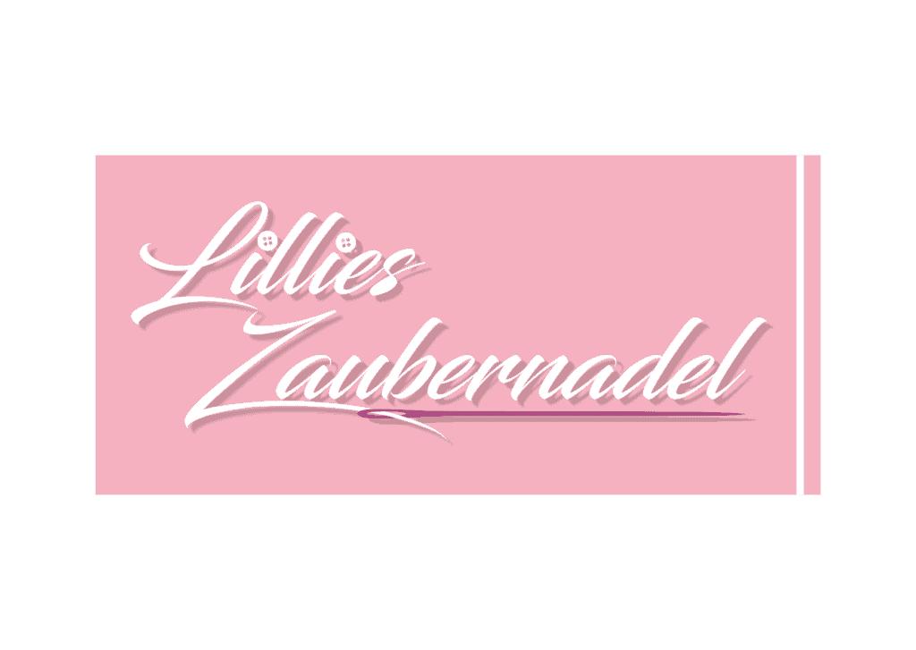 Billies Zaubernadel - Werbekram