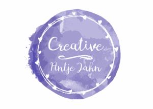 Creativ Antje Jahn Logo