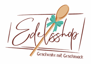 Edelsshop Logo